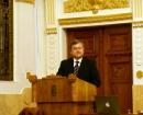 Magyar Kultúra Napja_-1