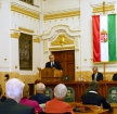 Magyar Kultúra Napja_-4