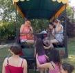 Nyári tábor 2015_-109