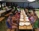 nyári tábor 2016-19