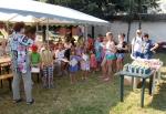 nyári tábor 2016-39