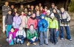 Almási barlang-2