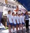 Igrice Nap-2