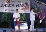 Igrice Nap-5