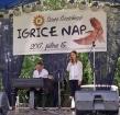Igrice Nap-9