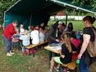 Nyári tábor-2