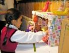 Gyermekjáték készítő páéyázat-4