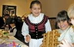 Gyermekjáték készítő páéyázat-5