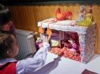 Gyermekjáték készítő páéyázat-7