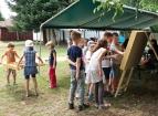Nyári tábor és Igrice Nap-14