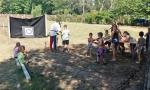 Nyári tábor és Igrice Nap-41