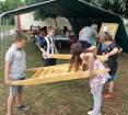 Nyári tábor és Igrice Nap-4