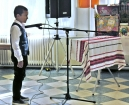 Sóstóhegyi Ciripelő 2018.-16
