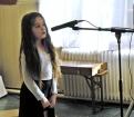 Sóstóhegyi Ciripelő 2018.-17