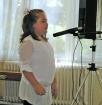 Sóstóhegyi Ciripelő 2018.-31